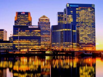 Londra al tuo servizio servizi e accessibilit a londra for Acquistare casa a londra